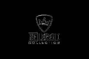 Be legend