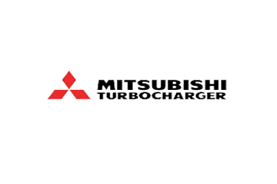 Mitsubishi Turbocharger
